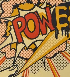 obey power print shepard fairey graffiti obey giant street art urbain mural offset 3