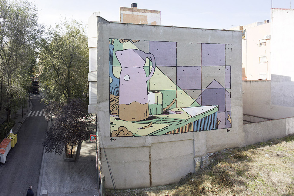 aryz-payback-wall-mural-street-art-graffiti-madrid-espana-2