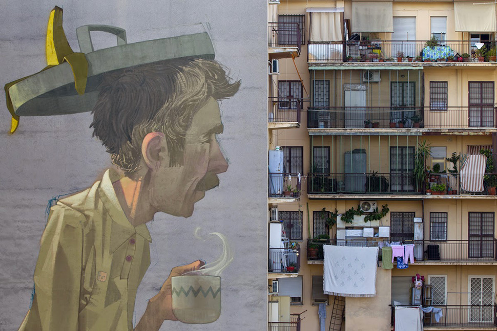 etam-cru-Sainer-Bezt-mural-coffee-break-roma-2014-BlindEyeFactory-3b