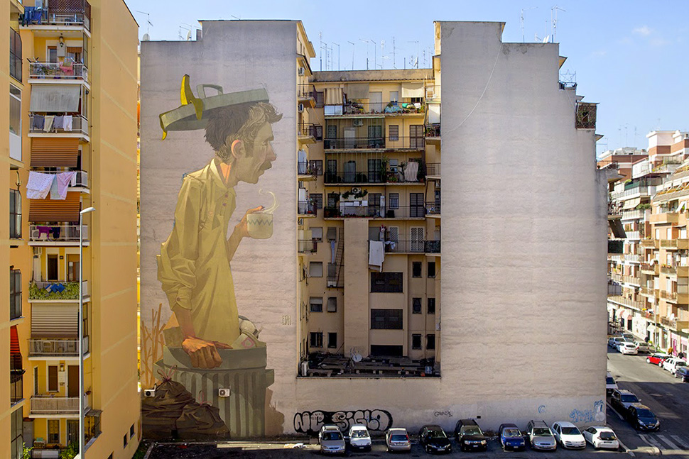 etam-cru-Sainer-Bezt-mural-coffee-break-roma-2014-BlindEyeFactory-b