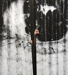JR_print_eye_women_are_heroes_face_2_face_serigraphie_sold_art photo street art urbain soldart.com_2