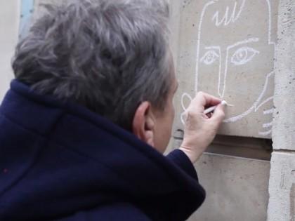Vidéo • Les anges de Jean-Charles de Castelbajac