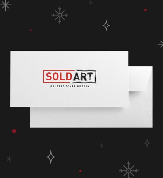 cheque_cadeau_gift_card_art_offrir_noel_anniversaire_original_luxe_carte