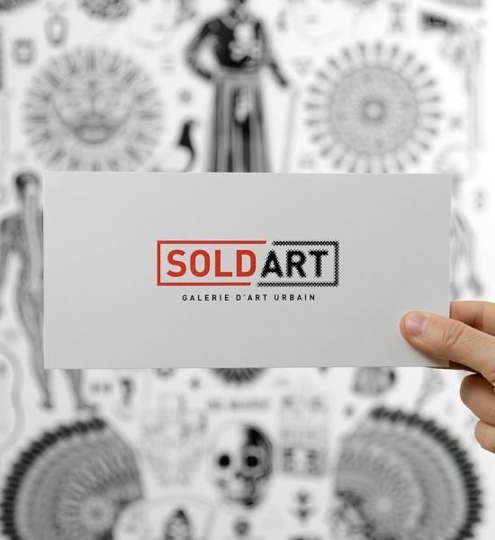 cheque_cadeau_site sold art soldart.com gift vouchers christmas birthday noel anniversaire idee cadeau