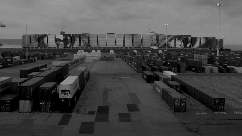 jr_havre_conteneur_video_dockers_pasting_bateau