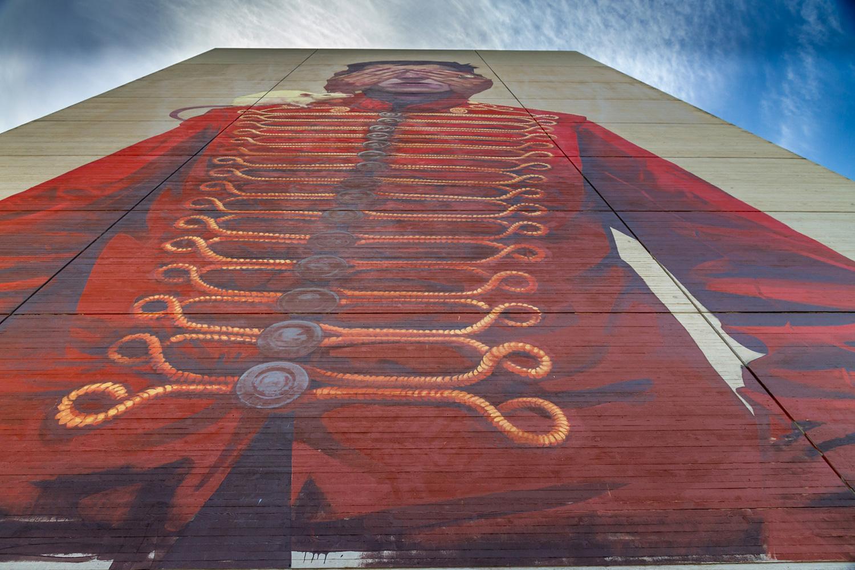sainer_betz_etam_cru_wonderwalls_festival_adelaise_port_australia_walls_art_street_-1