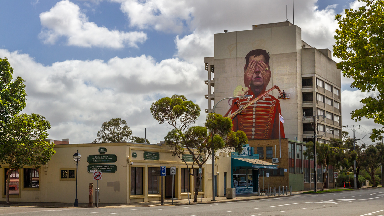 sainer_betz_etam_cru_wonderwalls_festival_adelaise_port_australia_walls_art_street_-2