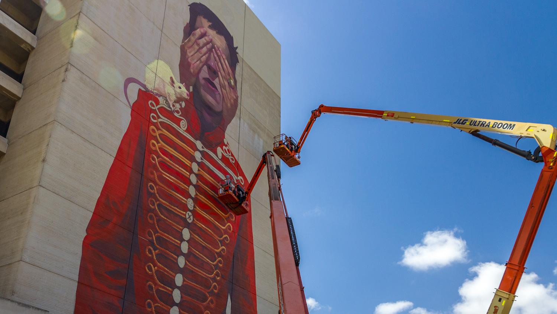 sainer_betz_etam_cru_wonderwalls_festival_adelaise_port_australia_walls_art_street_-4