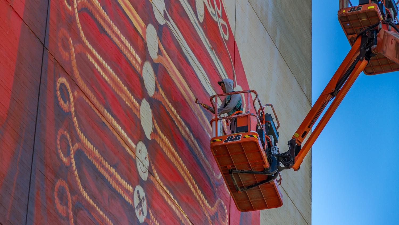 sainer_betz_etam_cru_wonderwalls_festival_adelaise_port_australia_walls_art_street_-5