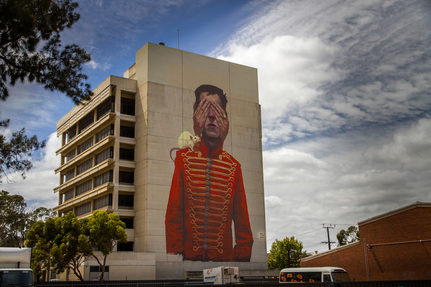 sainer_betz_etam_cru_wonderwalls_festival_adelaise_port_australia_walls_art_street_-8