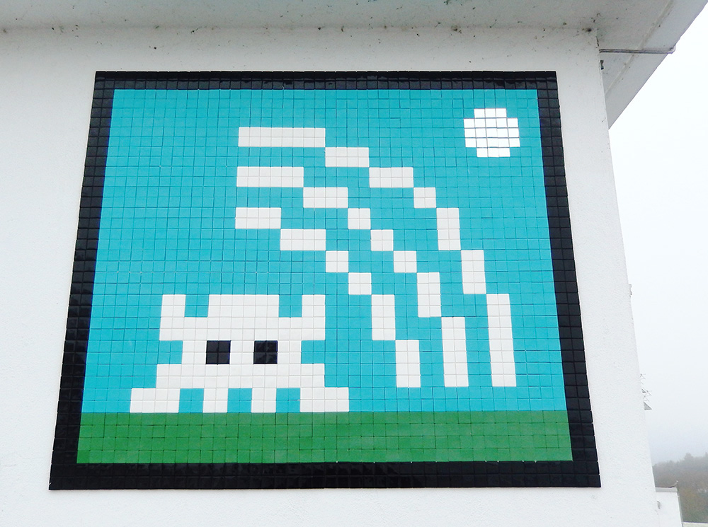 invader_redu_cologne_espace_space_two_Art4space_Agence_Spatiale_Europeenne_Station_spatiale_internationale_mosaique_street_art_18