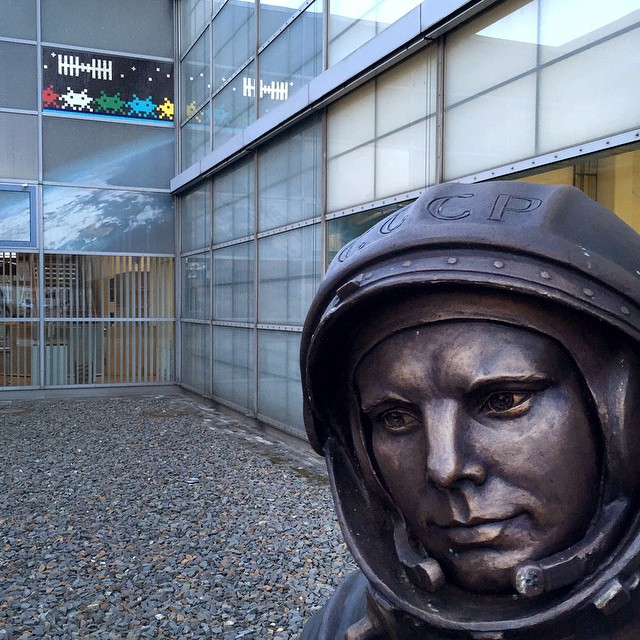 invader_redu_cologne_espace_space_two_Art4space_Agence_Spatiale_Europeenne_Station_spatiale_internationale_mosaique_street_art_7