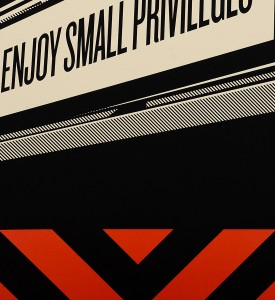 Obey_shepard_fairey_serigraphie_print_SMALL_PRIVILEGES_graffiti street art urbain serigraphie obey giant soldart.com sold art galerie art urbain online street art gallery 4