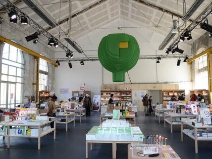 Biennale du Design à Saint Etienne