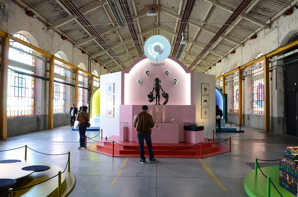 biennale_design_saint_etienne_visite_2015_internationale_musee_industrie_art_sens_beau_lee_bul_unesco_cite-12