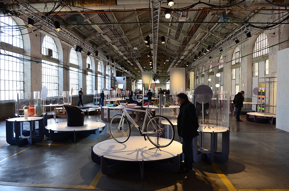 biennale_design_saint_etienne_visite_2015_internationale_musee_industrie_art_sens_beau_lee_bul_unesco_cite-15
