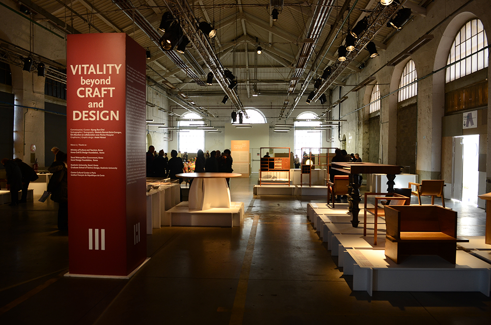 biennale_design_saint_etienne_visite_2015_internationale_musee_industrie_art_sens_beau_lee_bul_unesco_cite-17
