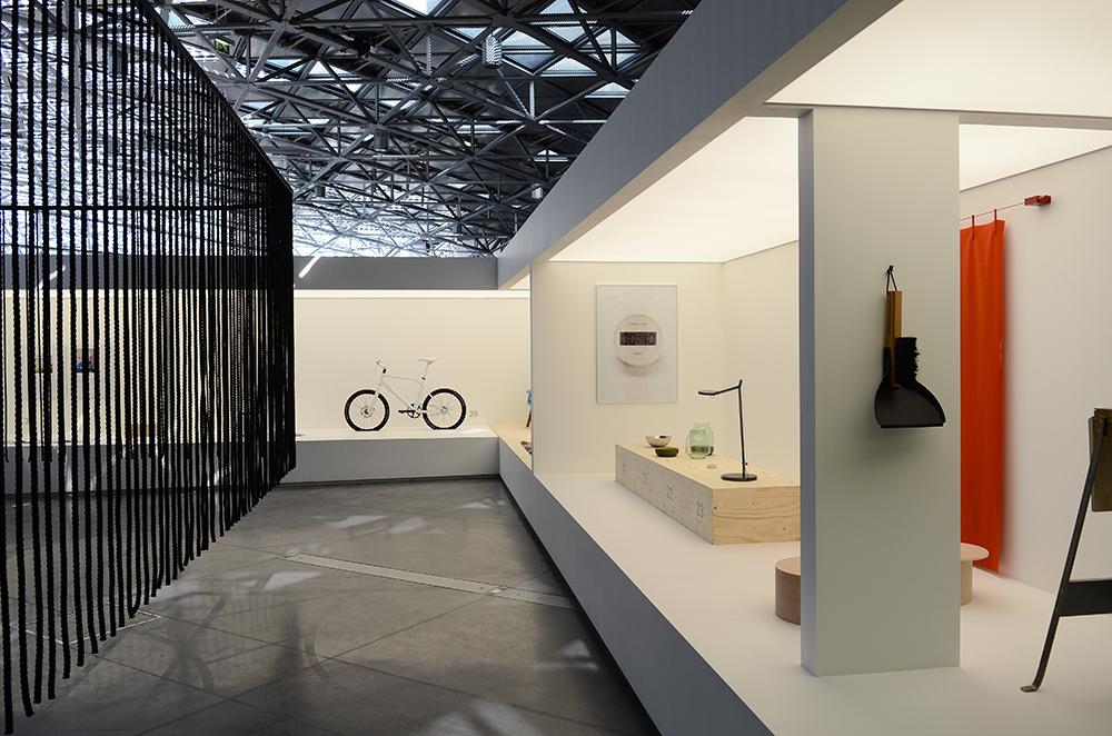 biennale_design_saint_etienne_visite_2015_internationale_musee_industrie_art_sens_beau_lee_bul_unesco_cite-2