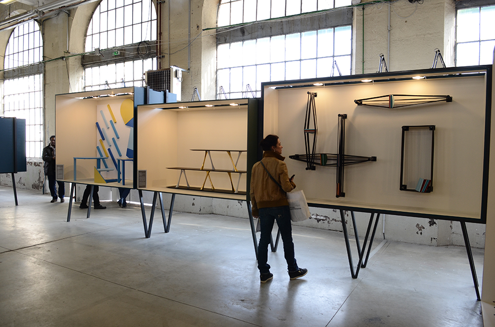 biennale_design_saint_etienne_visite_2015_internationale_musee_industrie_art_sens_beau_lee_bul_unesco_cite-20