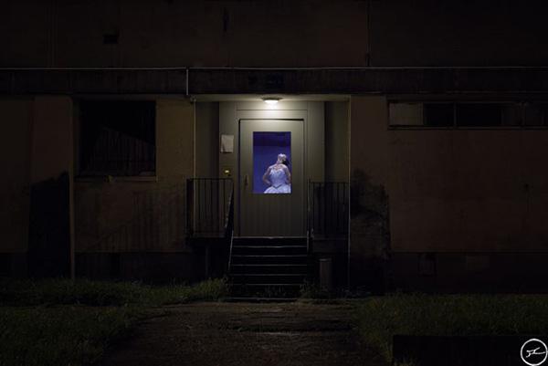 JR_Film_tribeca_festival_new_york_city_ballet_portrait_dune_generation_les_bosquets_montfermeil_clichy_art_ellis_island_lil_buck_5