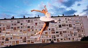 JR_Film_tribeca_festival_new_york_city_ballet_portrait_dune_generation_les_bosquets_montfermeil_clichy_art_ellis_island_lil_buck_8