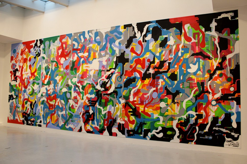 Lek-et-Sowat-et-Jonone-Galerie-du-Jour-Paris-2014