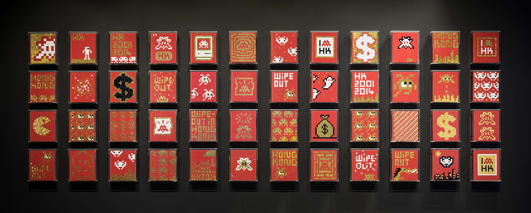 invader-wipe-out-an-explosition-of-invader-in-hong-kong-hoca-foundation-PMQ-alias-street-art-blog-stickers_guide_carte_invasion_livre-23