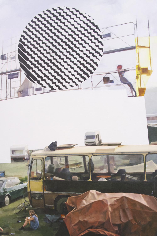 zoer_velvet_csx_etat_limite_graffiti_geisai_project_japan_takashi_murakami_takumi_11