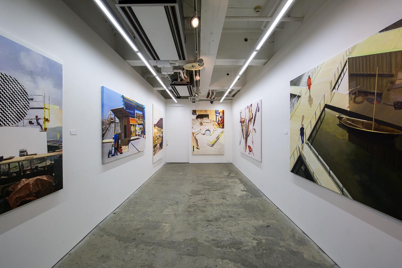 zoer_velvet_csx_etat_limite_graffiti_geisai_project_japan_takashi_murakami_takumi_16