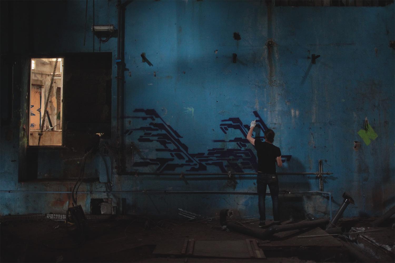 Lek-Sowat-DMV-da-mental-vaporz-urbex-usine-saint-etienne-graffiti-soldart-tag-montana-bombe-spray-Hugo-soie-saint-just-saint-rambert-royx-nicolas-royol-1