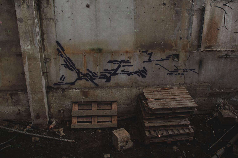 Lek-Sowat-DMV-da-mental-vaporz-urbex-usine-saint-etienne-graffiti-soldart-tag-montana-bombe-spray-Hugo-soie-saint-just-saint-rambert-royx-nicolas-royol-10