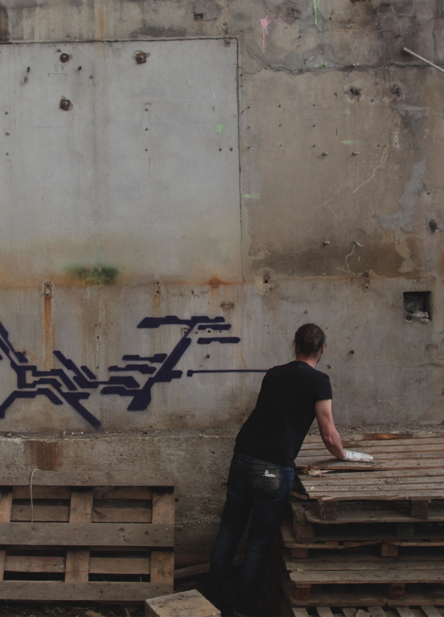 Lek-Sowat-DMV-da-mental-vaporz-urbex-usine-saint-etienne-graffiti-soldart-tag-montana-bombe-spray-Hugo-soie-saint-just-saint-rambert-royx-nicolas-royol-13