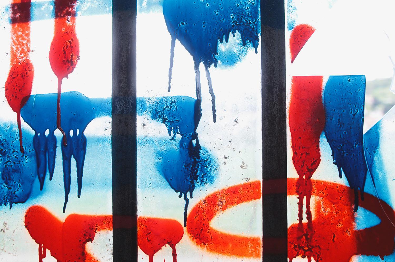 Lek-Sowat-DMV-da-mental-vaporz-urbex-usine-saint-etienne-graffiti-soldart-tag-montana-bombe-spray-Hugo-soie-saint-just-saint-rambert-royx-nicolas-royol-15