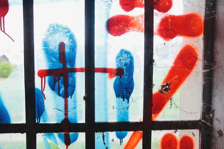 Lek-Sowat-DMV-da-mental-vaporz-urbex-usine-saint-etienne-graffiti-soldart-tag-montana-bombe-spray-Hugo-soie-saint-just-saint-rambert-royx-nicolas-royol-16
