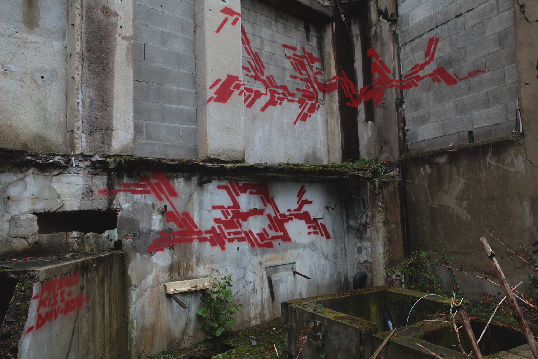 Lek-Sowat-DMV-da-mental-vaporz-urbex-usine-saint-etienne-graffiti-soldart-tag-montana-bombe-spray-Hugo-soie-saint-just-saint-rambert-royx-nicolas-royol-18