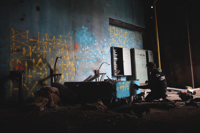 Lek-Sowat-DMV-da-mental-vaporz-urbex-usine-saint-etienne-graffiti-soldart-tag-montana-bombe-spray-Hugo-soie-saint-just-saint-rambert-royx-nicolas-royol-3