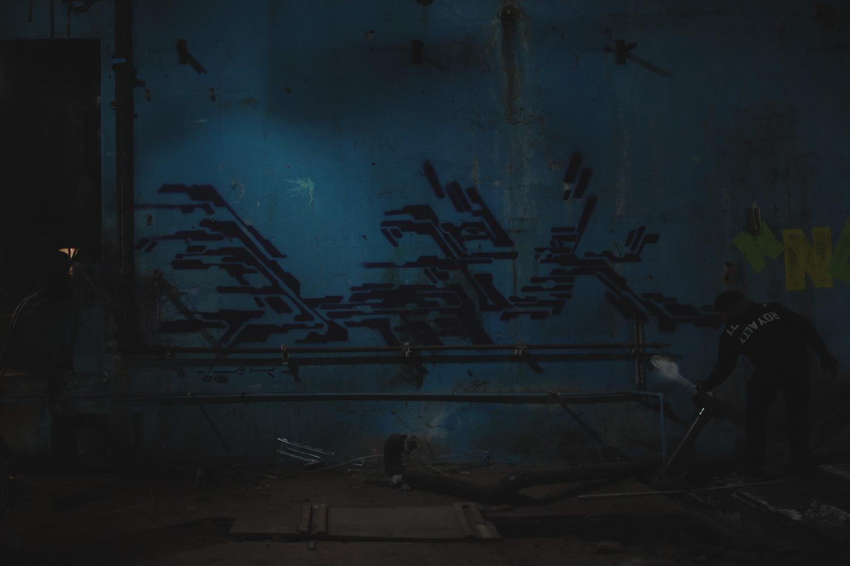 Lek-Sowat-DMV-da-mental-vaporz-urbex-usine-saint-etienne-graffiti-soldart-tag-montana-bombe-spray-Hugo-soie-saint-just-saint-rambert-royx-nicolas-royol-4