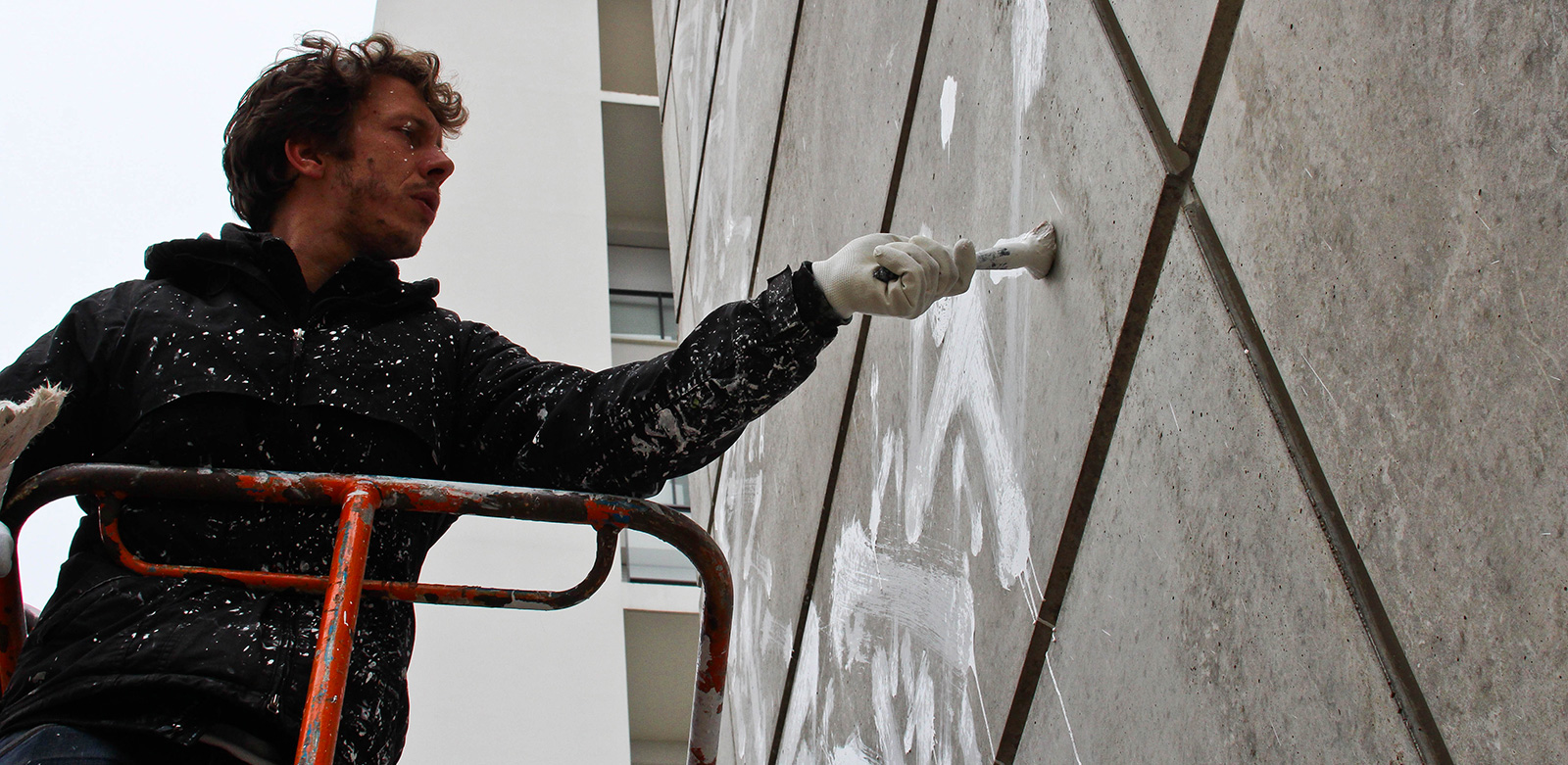 Lek-Sowat-DMV-da-mental-vaporz-graffiti-soldart-montana-bombe-spray-evry-paris-mur-peinture-nicolas-gzeley-10