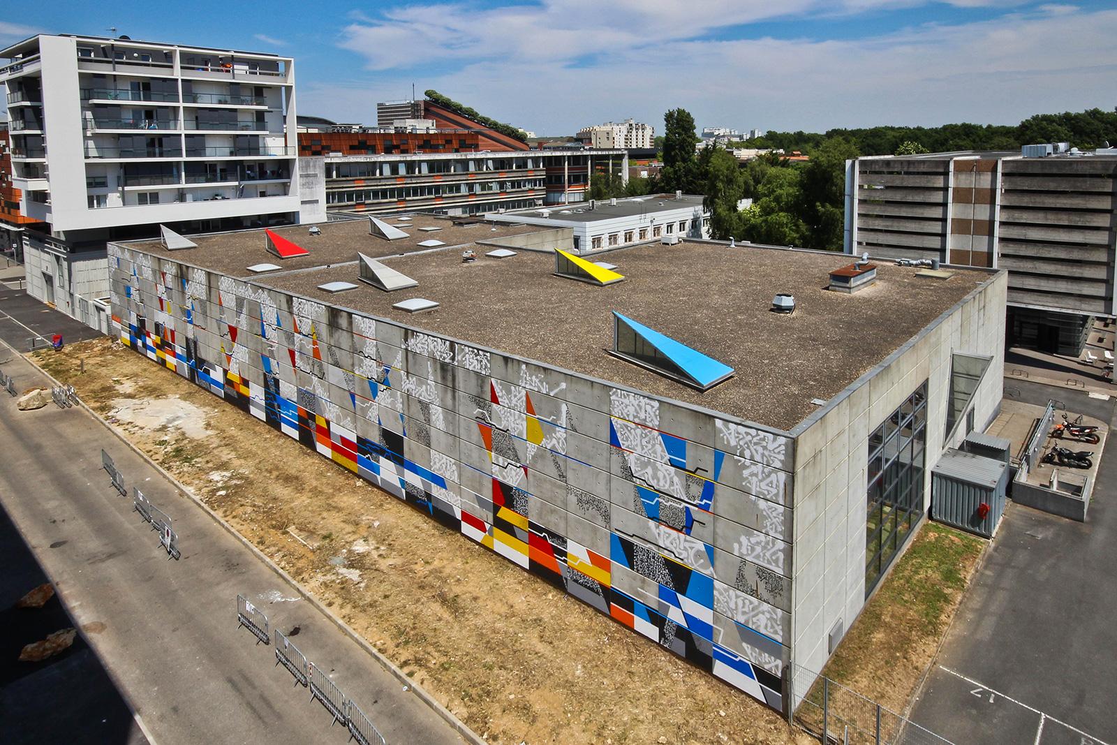 Lek-Sowat-DMV-da-mental-vaporz-graffiti-soldart-montana-bombe-spray-evry-paris-mur-peinture-nicolas-gzeley-11