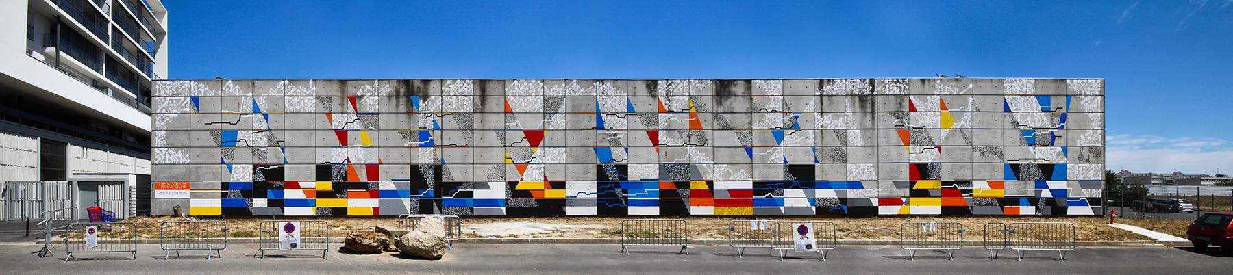 Lek-Sowat-DMV-da-mental-vaporz-graffiti-soldart-montana-bombe-spray-evry-paris-mur-peinture-nicolas-gzeley-12