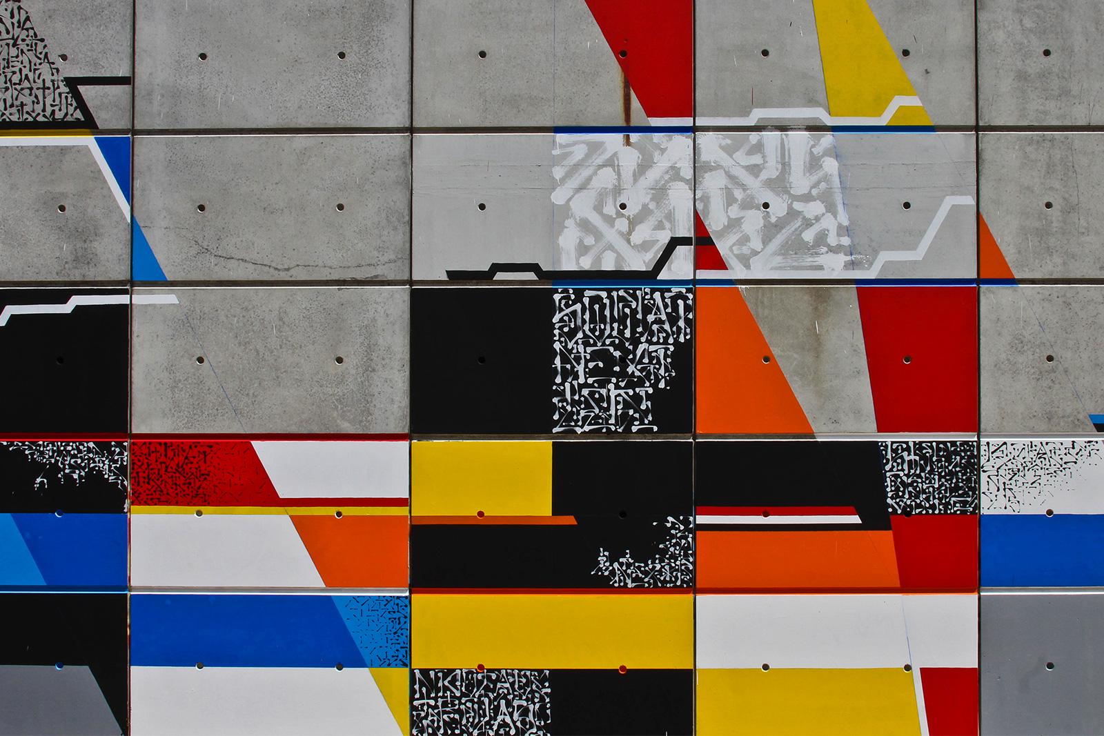 Lek-Sowat-DMV-da-mental-vaporz-graffiti-soldart-montana-bombe-spray-evry-paris-mur-peinture-nicolas-gzeley-13