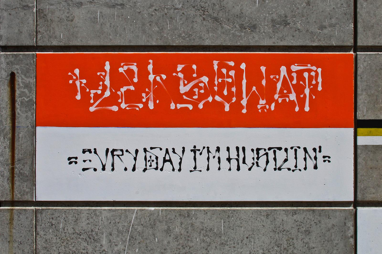 Lek-Sowat-DMV-da-mental-vaporz-graffiti-soldart-montana-bombe-spray-evry-paris-mur-peinture-nicolas-gzeley-3