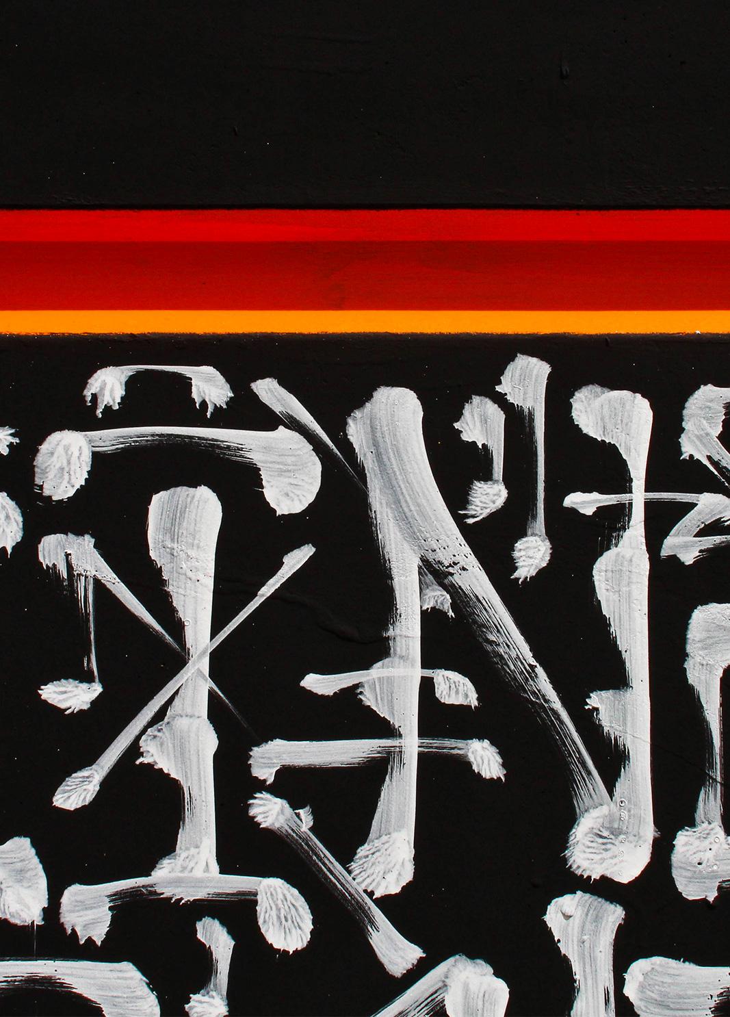 Lek-Sowat-DMV-da-mental-vaporz-graffiti-soldart-montana-bombe-spray-evry-paris-mur-peinture-nicolas-gzeley-4