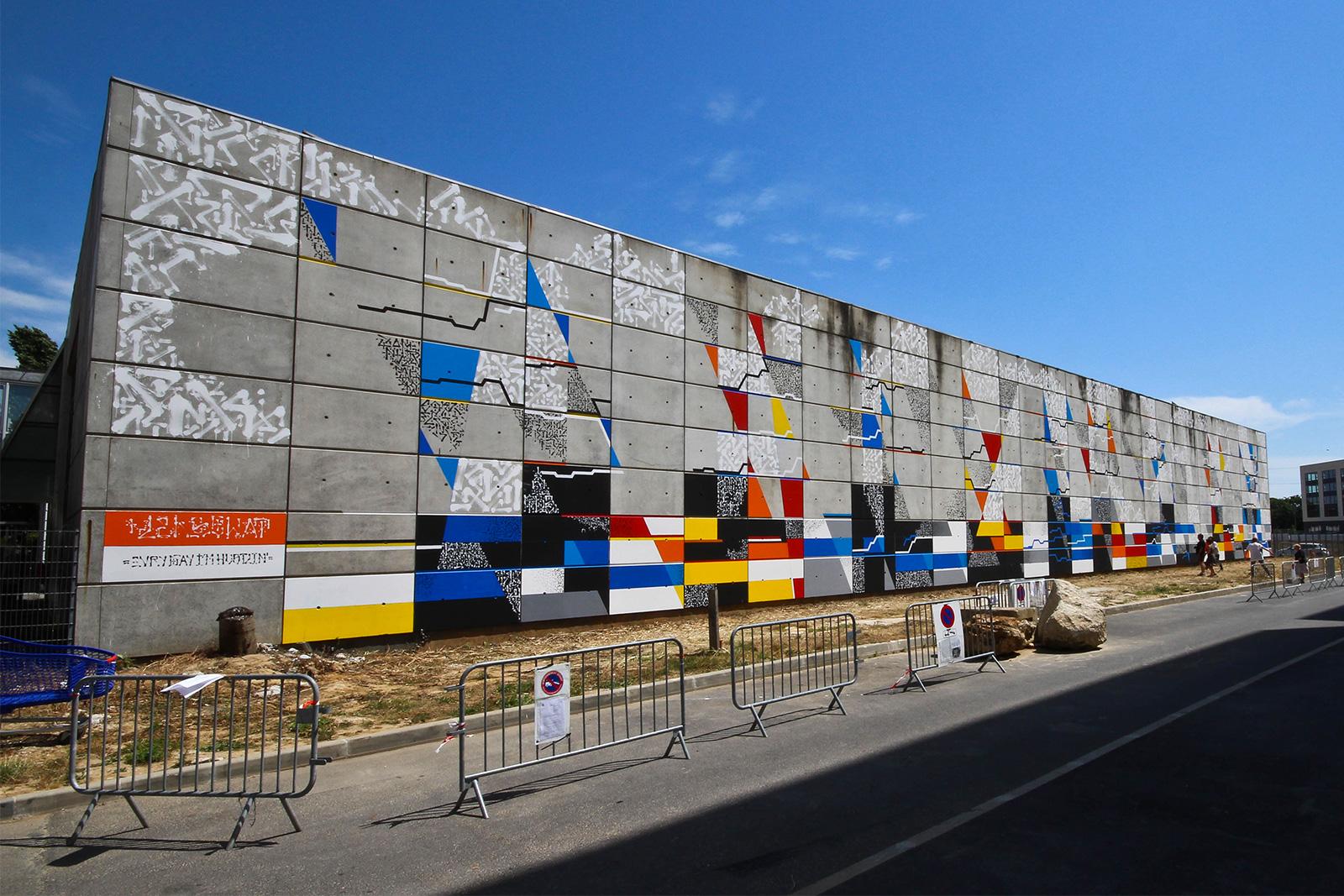 Lek-Sowat-DMV-da-mental-vaporz-graffiti-soldart-montana-bombe-spray-evry-paris-mur-peinture-nicolas-gzeley