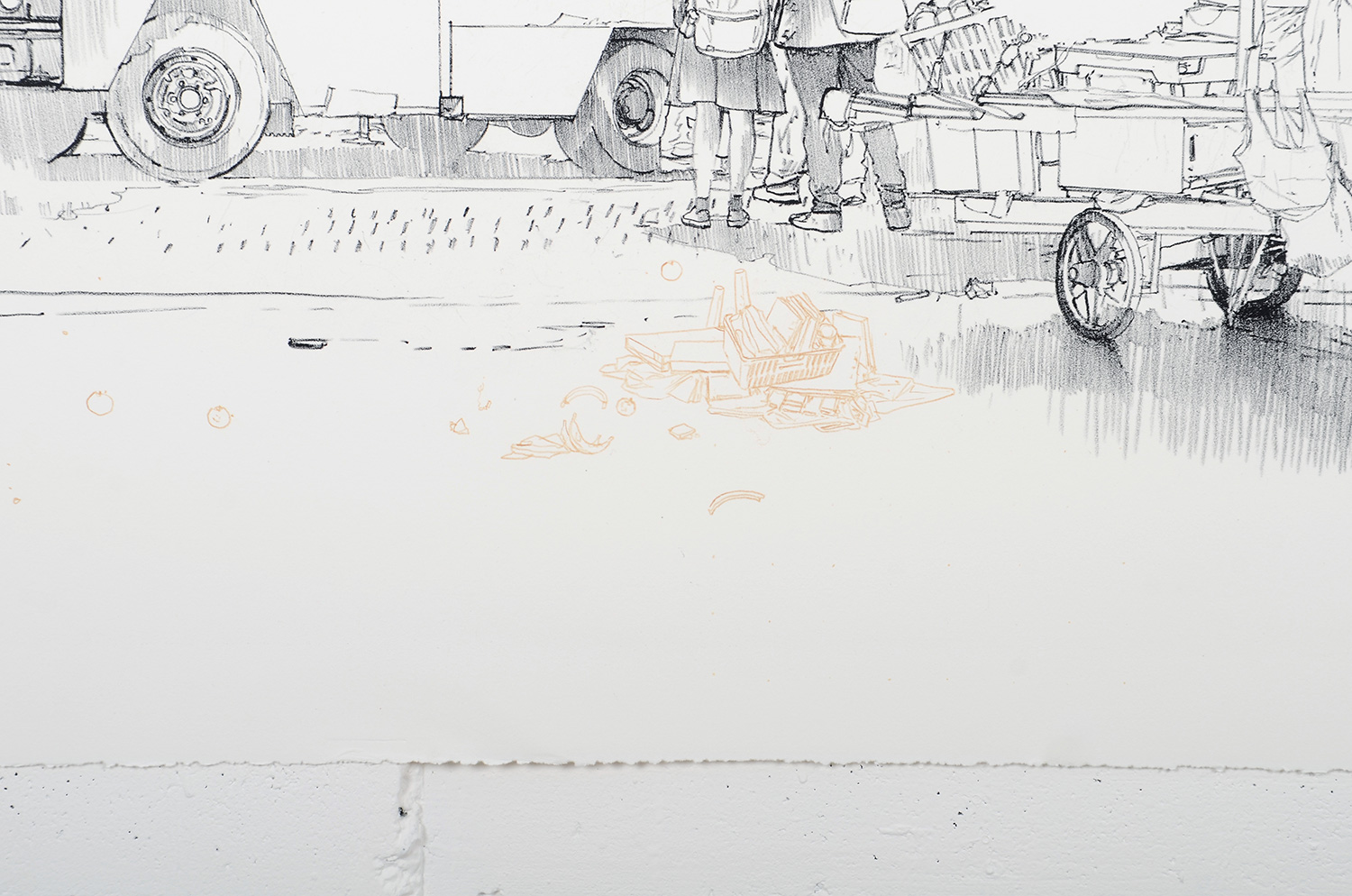 zoer_velvet_street_food_lithographie_CSX_stone_lithograph_urdla_graffiti_process_zoerism_soldart_edition_royx_nicolas_royol_59