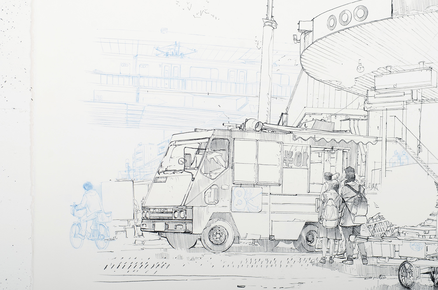 zoer_velvet_street_food_lithographie_CSX_stone_lithograph_urdla_graffiti_process_zoerism_soldart_edition_royx_nicolas_royol_61