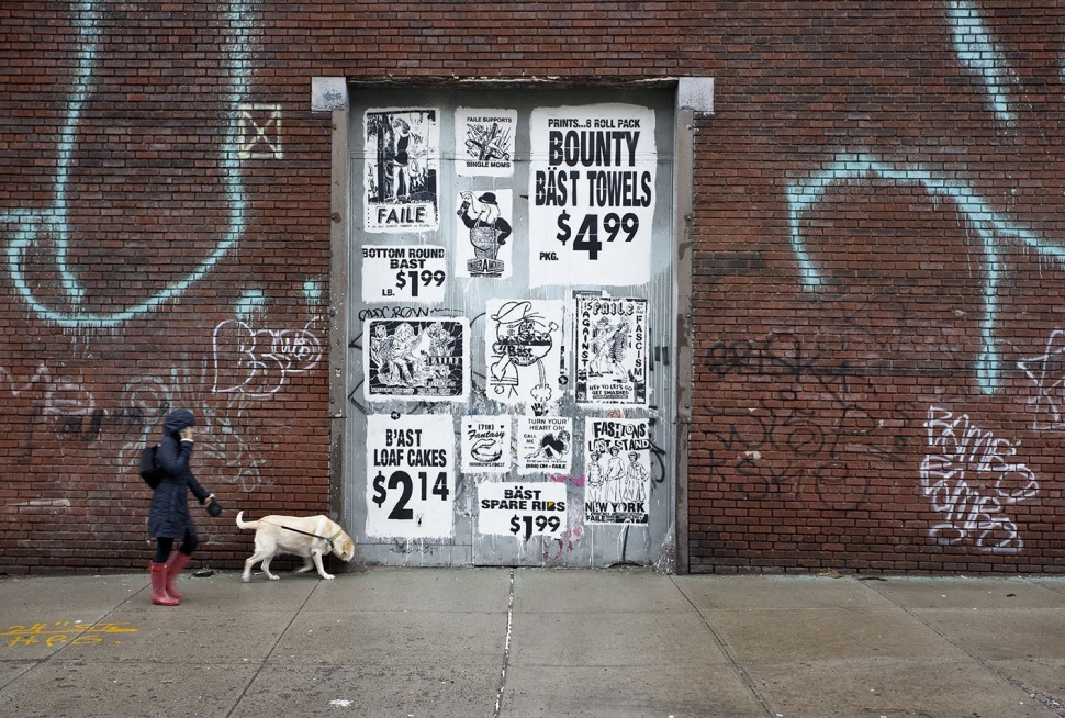 Faile-Brooklyn-New-York-2011