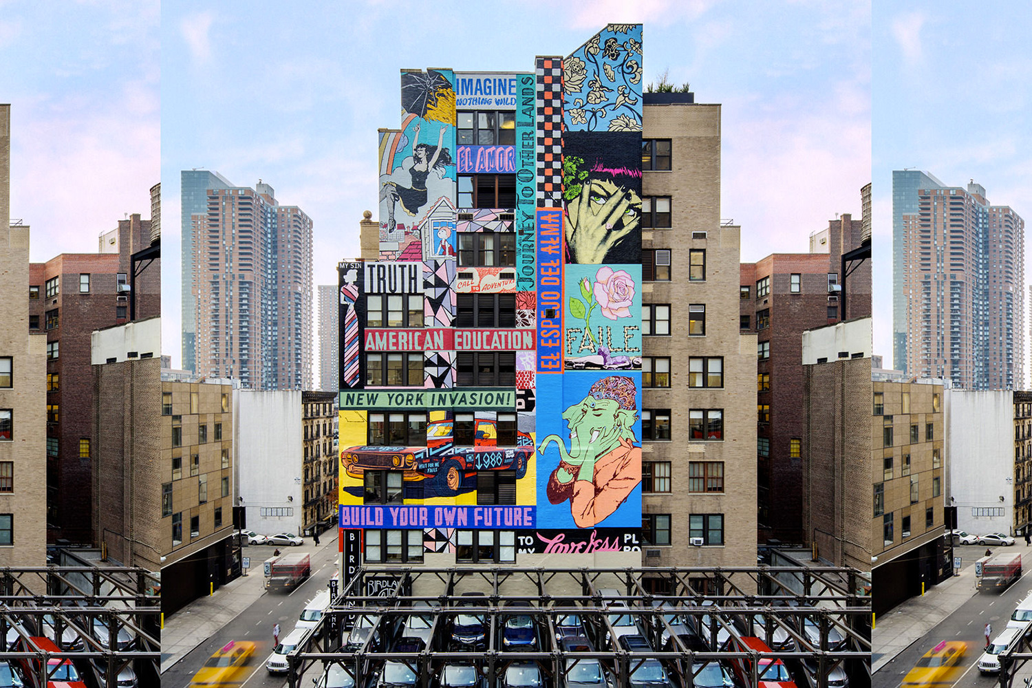 Faile-mural-The-Plant---Times-Square-New-York,-NY-2013-Photo-Courtesy-of-SGM-Photography