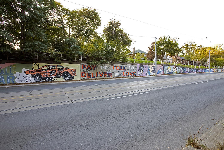 Faile-mural-Toronto-Canada-2013