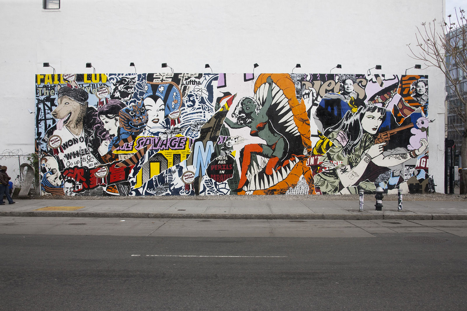 Faile_Houston-Bowery-mural-NYC